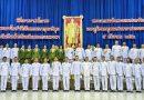 วันที่ 5 ธันวาคม 2562 พันเอกเสริมพงษ์ จารุเลิศวุฒิ ผู้อำนวยการโรงพยาบาลค่ายกาวิละและกำลังพลโรงพยาบาลค่ายกาวิละเข้าร่วมพิธีถวายราชสักการะและน้อมรำลึกถึงพระมหากรุณาธิคุณเนื่องในวันคล้ายวันเฉลิมพระชนมพรรษา พระบาทสมเด็จพระบรมชนกาธิเบศร มหาภูมิพลอดุลยเดชมหาราช บรมนาถบพิตร